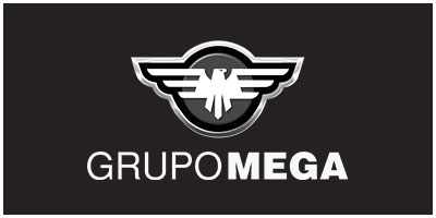 Grupo Mega