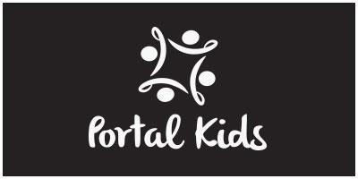 Escola Portal Kids