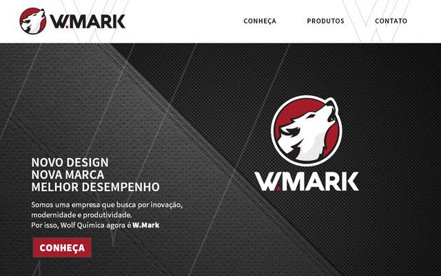 W.Mark Química
