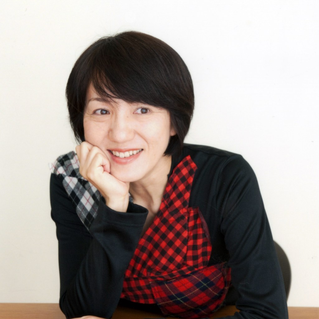 【お誘い】映画『かもめ食堂』の荻上直子監督と写真家の川内倫子さんのトークショー