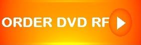 DVD RF OFFLINE