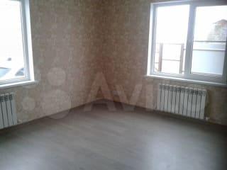 Дом 82 м² на участке 3 сот.