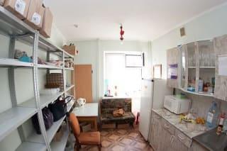 Аренда помещения в центре Белореченска 95 кв.м
