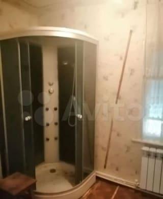 Дом 52 м² на участке 4 сот.