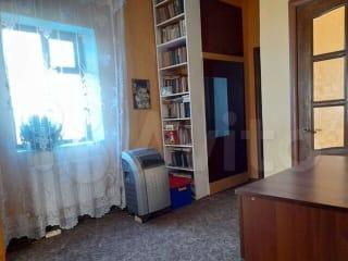 Дом 85 м² на участке 32 сот.