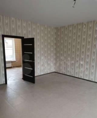 Дом 74 м² на участке 3 сот.