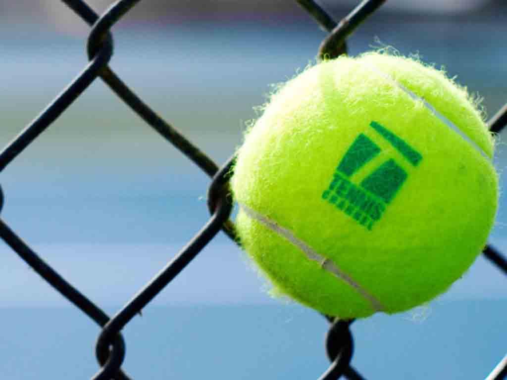 Tennis Channel desbanca ESPN nos Estados Unidos