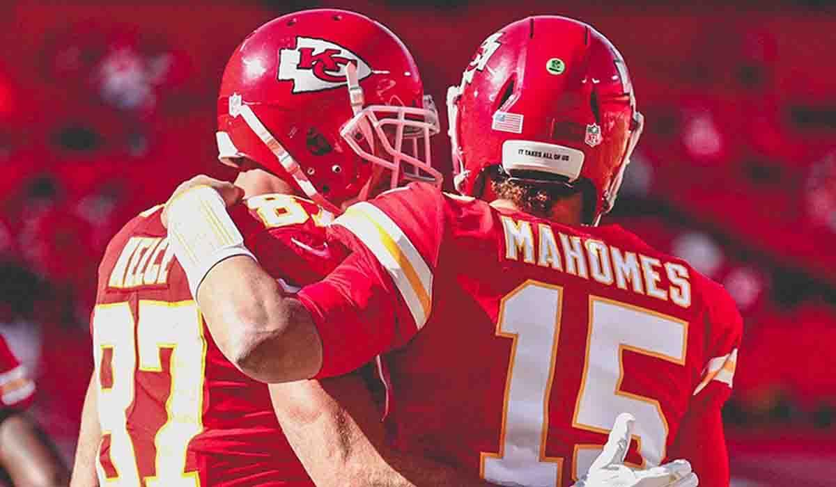 Disney entra na briga pelos jogos de domingo da NFL