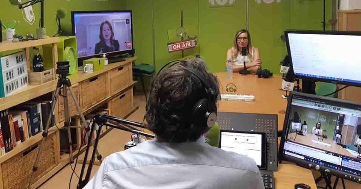 Receitas da Mediapro caem 19% em 2020