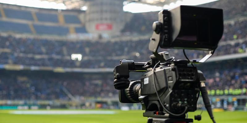 Mediapro admite que subornou Fifa por direitos de transmissão