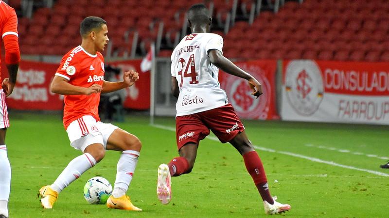 testfy amplia acordo no esporte com Fluminense