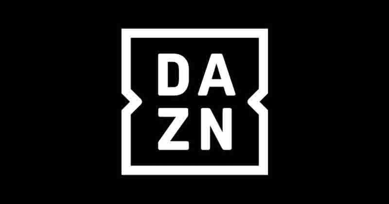 DAZN terá anúncios com programática em transmissões