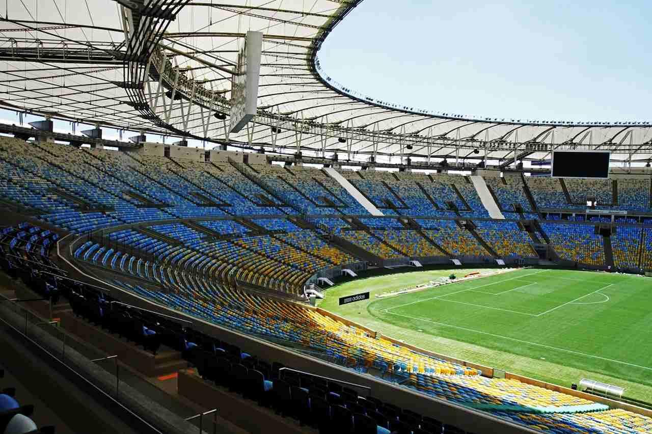 Conmebol confirma Libertadores e Sul-Americana sem público na final