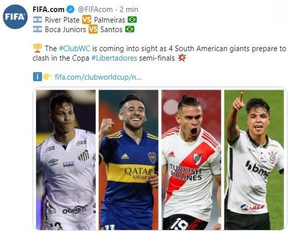 Opinião: Brasil está mais perdido que estagiário da Fifa