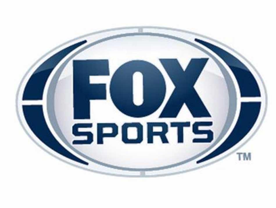 Fox Sports passará a ter mais eventos, e menos jornalismo