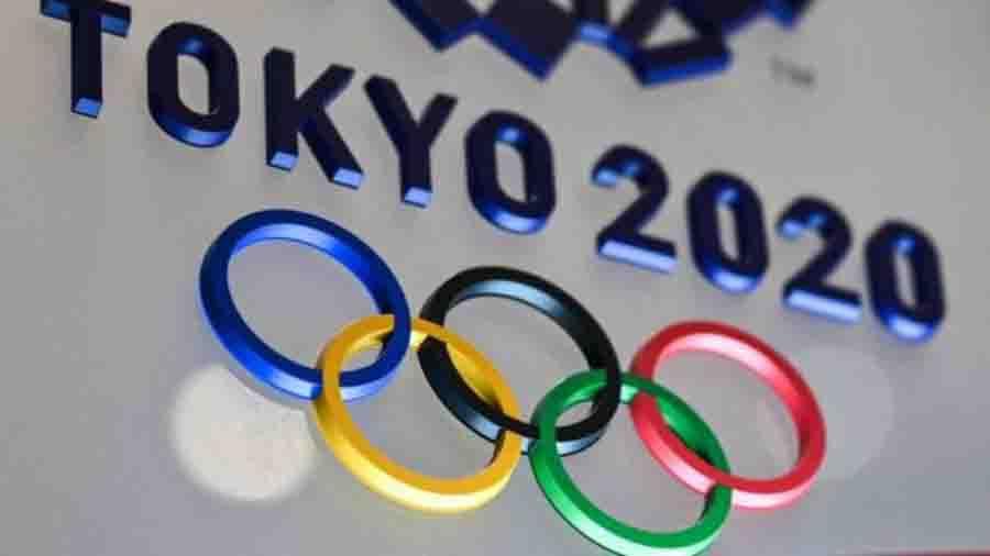 Thomaz Bach disse que os Jogos irão acontecer.