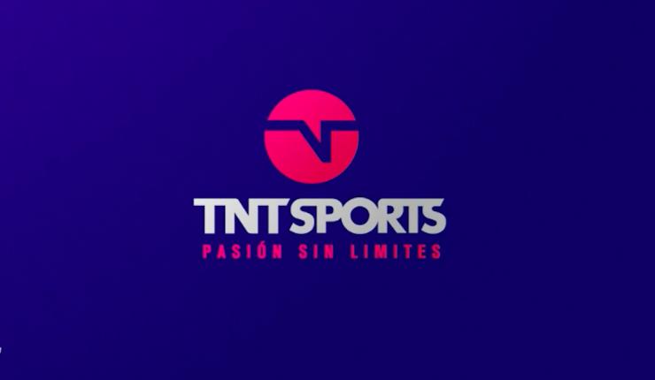 TNT Sports ficará com mesma marca e conceito na América Latina (Foto: Divulgação)