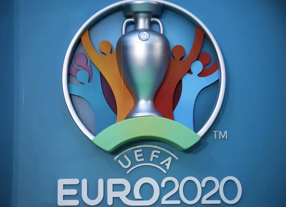 TikTok é novo patrocinador global da Euro 2020