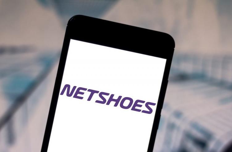 Netshoes convida consumidores a trocarem o Carnaval pelo esporte