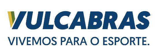 Novo logotipo da Vulcabras (Foto: Divulgação)