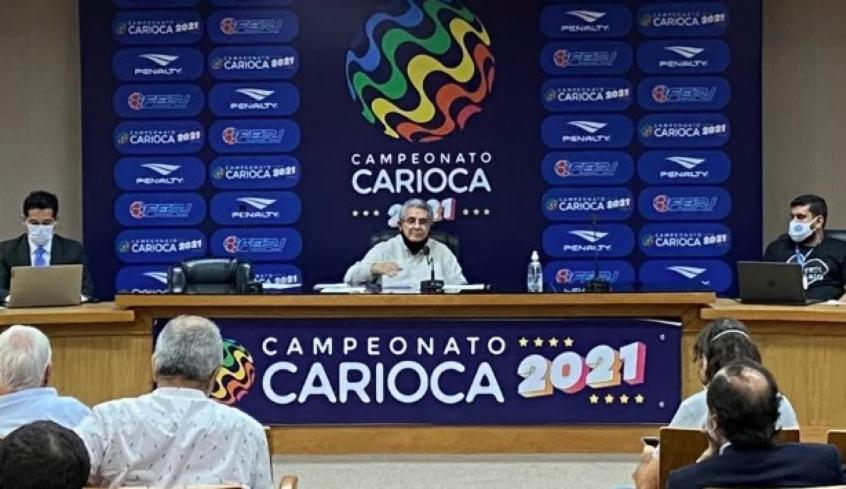 Na proposta apresentada pela Sportsview, a venda do pay-per-view deve ficar próxima de R$ 40 milhões.