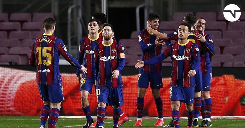 TNT Sports reúne nove marcas em retorno da Liga dos Campeões