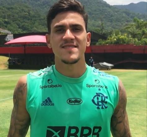 Flamengo acerta parceria de conteúdo com Kwai