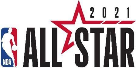 Com foco social, NBA apresenta All-Star de 2021