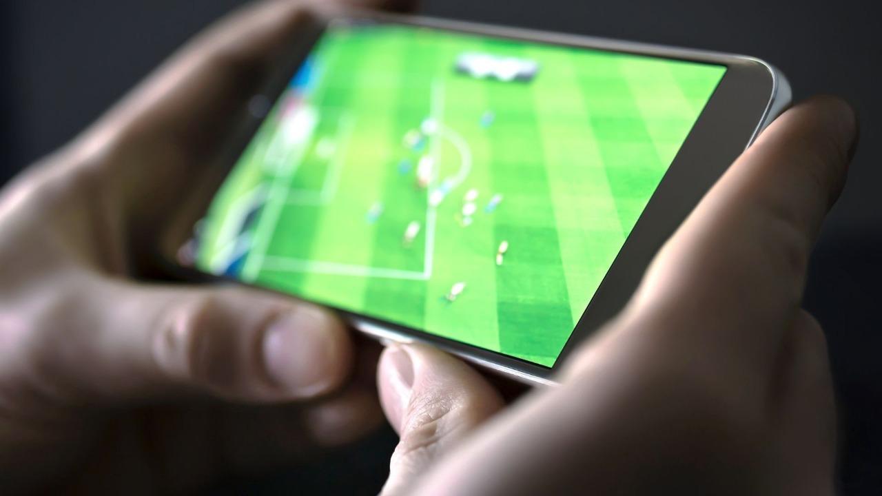 As mudanças no formato da transmissão dos jogos fazem parte do pacote de novidades que a Sportsview preparou para o pay-per-view do Campeonato Carioca.