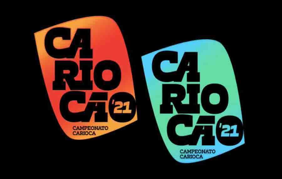 """""""O Campeonato Carioca deu um enorme passo para mostrar o futuro."""""""
