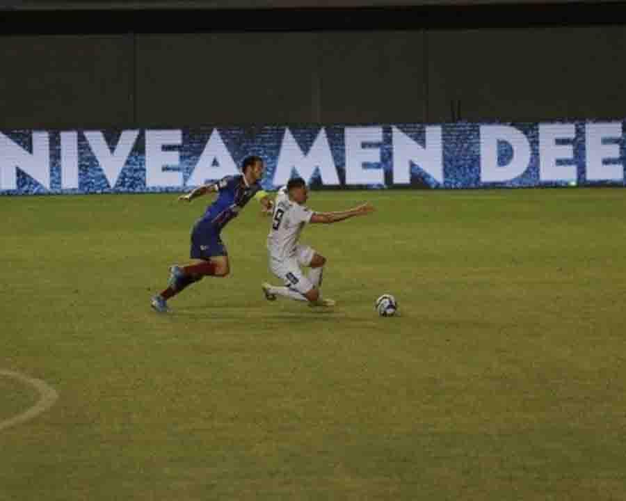 Nivea renova patrocínio com a Copa Nordeste