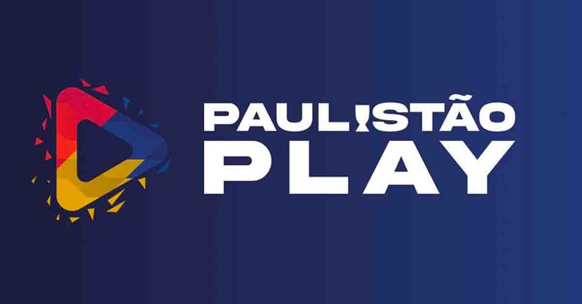 Betsul será patrocinador oficial do Paulistão Play