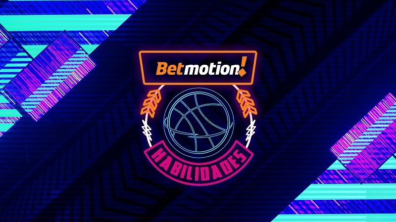 Betmotion ativa Jogo das Estrelas com transmissão e evento