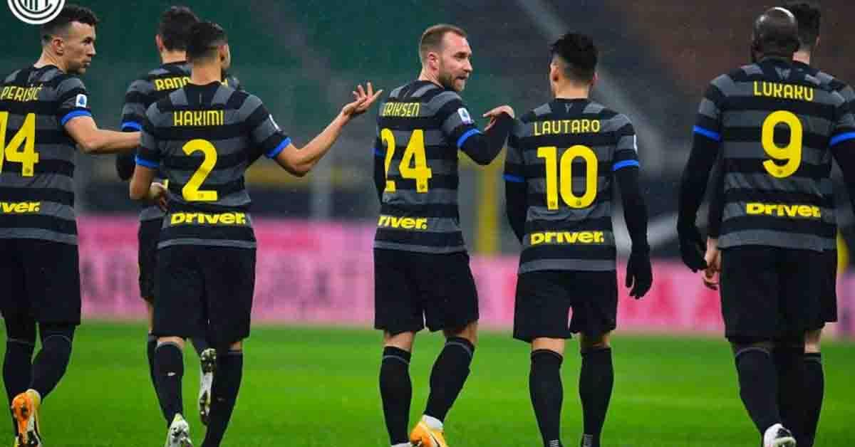 Após romper com a Inter, grupo de investimento procura outro clube ou liga