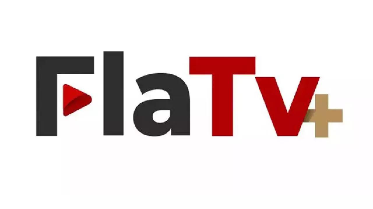 Fla TV Mais foi lançada para fazer a transmissão dos jogos em PPV do Campeonato Carioca, mas falhou no seu primeiro teste