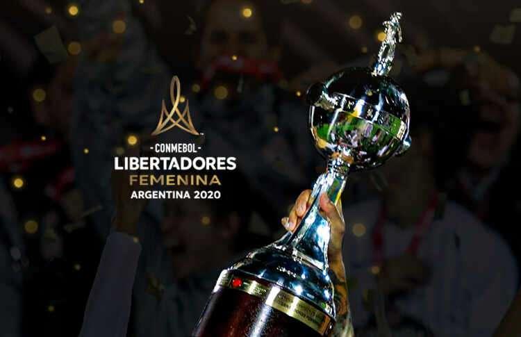Com Bandsports, Libertadores feminina volta à TV após 'hiato'