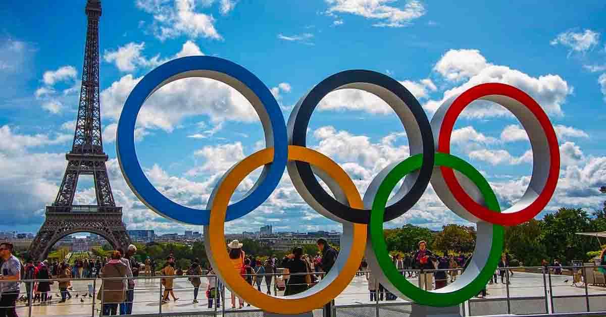 Paris 2024 escolhe oito agências de marketing esportivo para buscar patrocínios