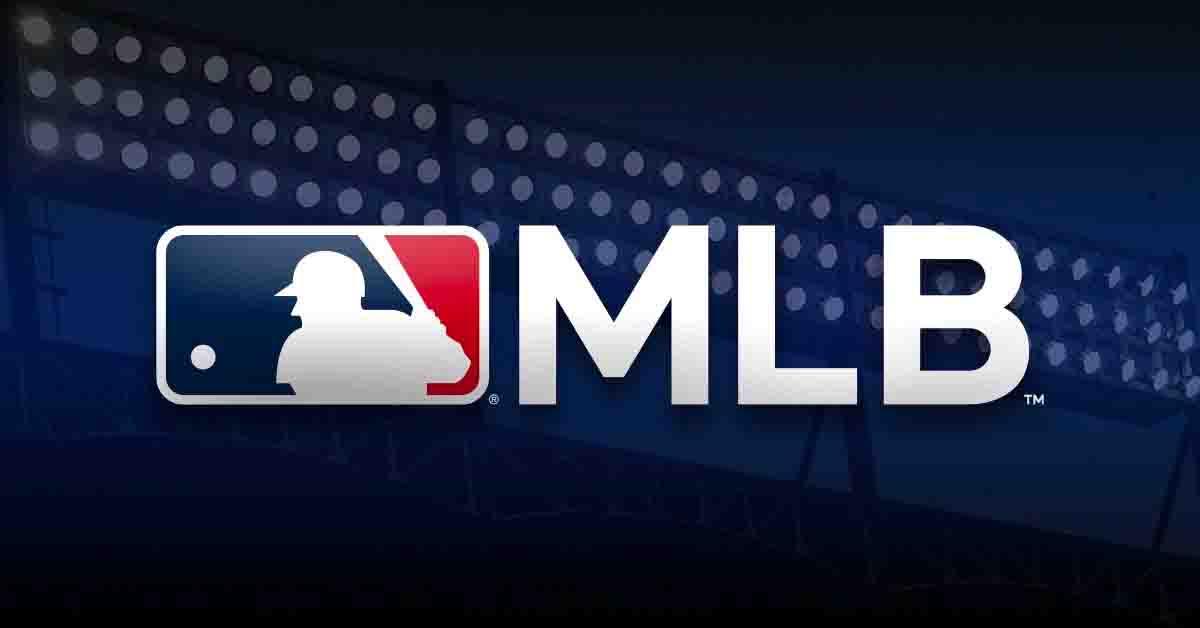 MLB terá 21 jogos exibidos no YouTube