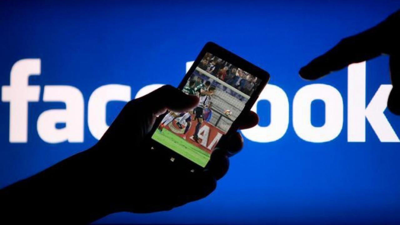 Facebook mudou a política de investimento em transmissões esportivas; pay-per-view deve entrar em ação