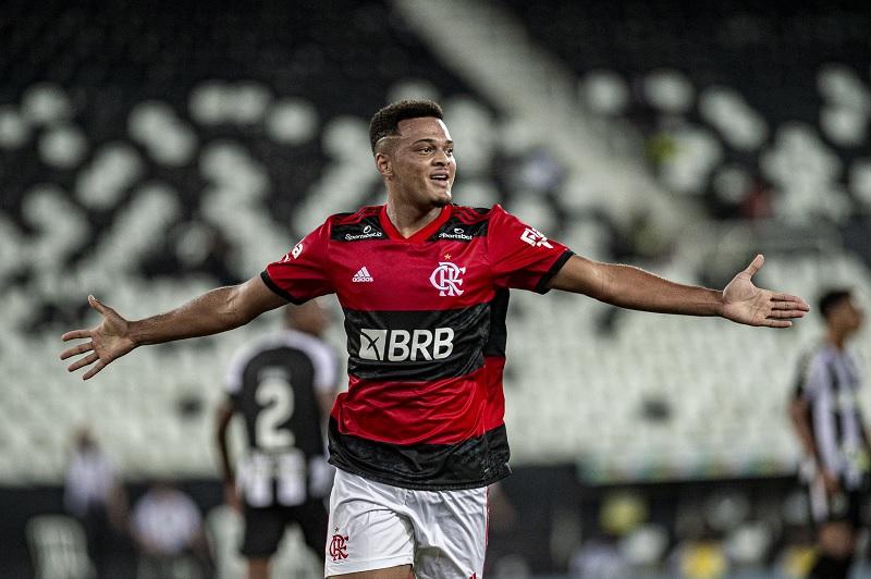 Mesmo com Flamengo e Palmeiras, futebol tem baixa no Ibope