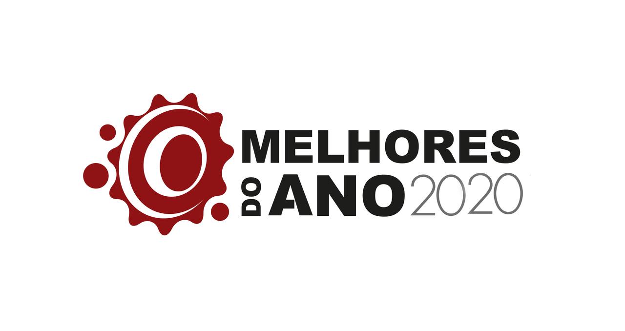 Inscrições para o Prêmio de Melhores do Ano da Máquina do Esporte vai até o dia 18 de abril