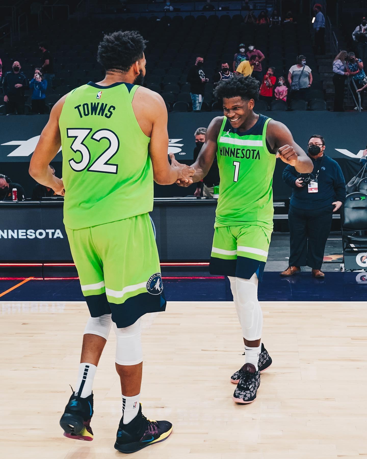NBA suspende jogo e amplia movimento antirracista nos EUA