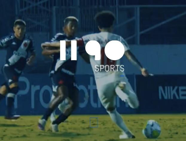 GSRM anuncia fusão com agência 1190 Sports