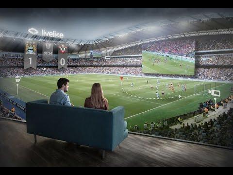 Opinião: Chegou a hora da experiência nos estádios
