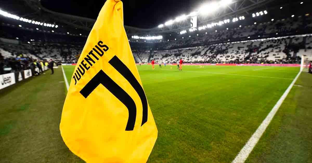 Ações da Juventus e United disparam após anúncio da Superliga