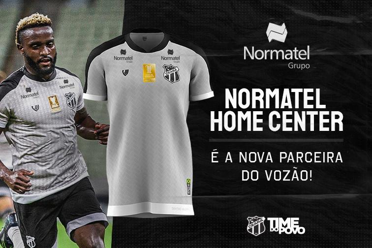 Ceará e Fortaleza fecham acordo para a Copa do Nordeste