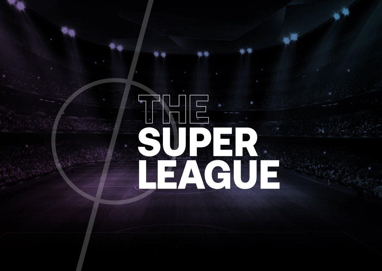 Superliga europeia é anunciada, mas quais os reflexos disso para o mercado?