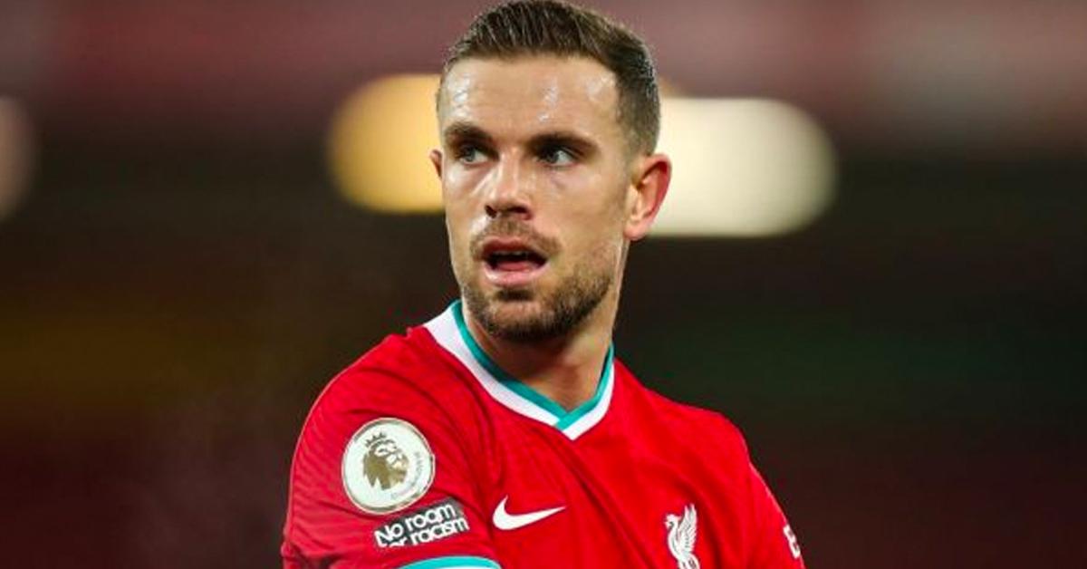 Liverpool relata perda de US$ 63 mi em 19-20