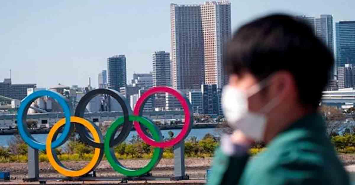 Japão considera estender estado de emergência