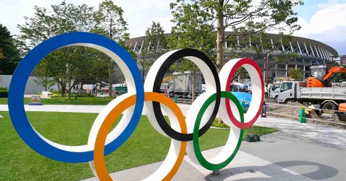 Tóquio prorroga estado de emergência a menos de três meses dos Jogos